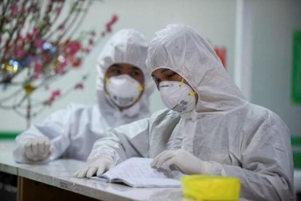 Des compagnies africaines suspendent leur vol vers la Chine — Coronavirus