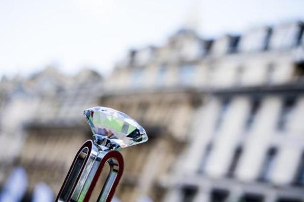 Trois autres meetings de la Ligue de Diamant du mois de mai reportés à leur tour