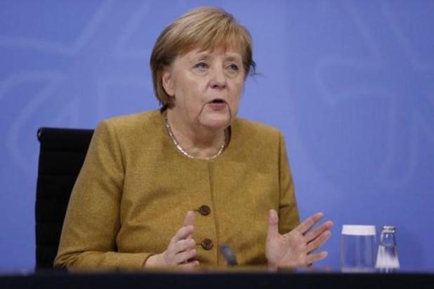 Coronavirus - L'Allemagne veut que l'UE interdise les séjours de ski d'ici le 10 janvier