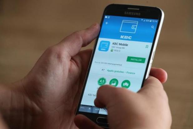 La mobilité interbancaire étendue aux comptes épargne