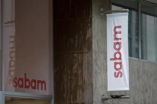 Le secteur culturel enregistre des pertes de 319 millions d'euros