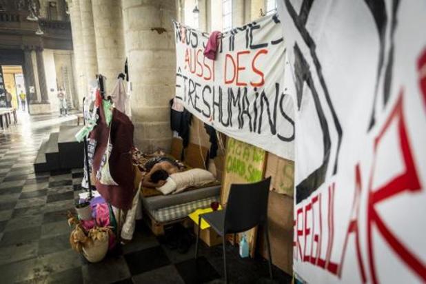 Vrees groeit voor nieuwe hongerstaking