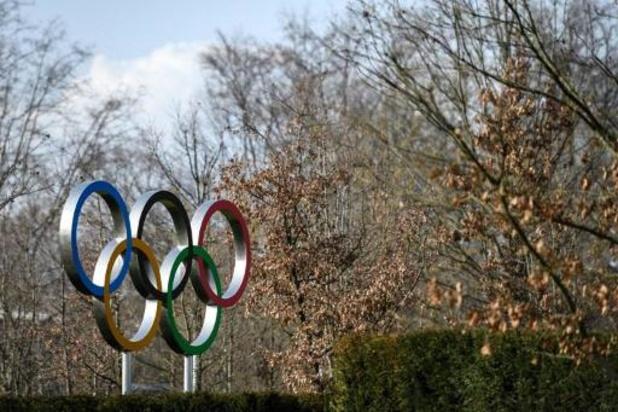 World Athletics bereid om WK atletiek 2021 te verschuiven bij uitstel Olympische Spelen
