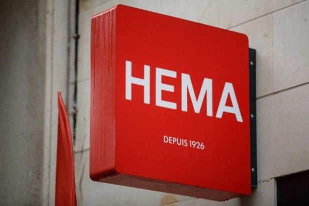 Le groupe Mirage Retail lance une offre pour Hema