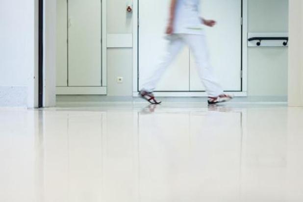 Le monde médical trop peu informé sur le harcèlement sexuel