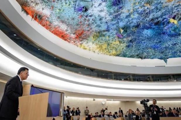 Libische conflictpartijen stellen ontwerpakkoord op voor staakt-het-vuren