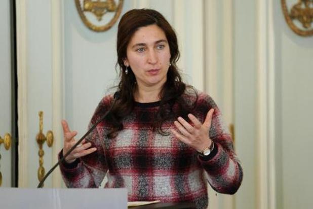 Coronavirus - Minister Demir bepleit waardebon voor tweedeverblijvers