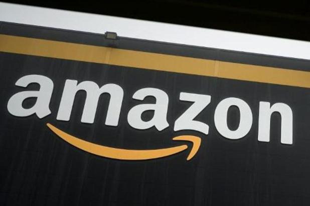 Amazon qualifie de risque sécuritaire l'extension pour le navigateur Honey de PayPal