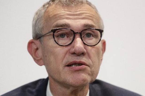 Vandenbroucke wil erkenning COVID als beroepsziekte fors uitbreiden