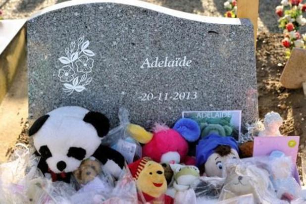 'Drie dagen rouwverlof na overlijden van kind, is te weinig'