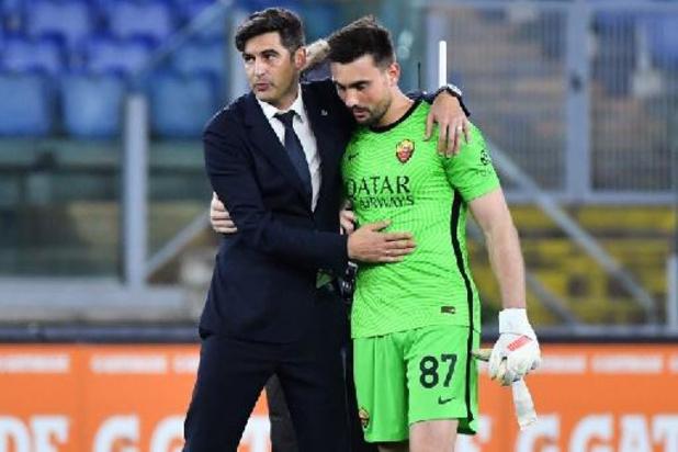 """Premier League - """"Tottenham in vergevorderde gesprekken met Fonseca"""""""