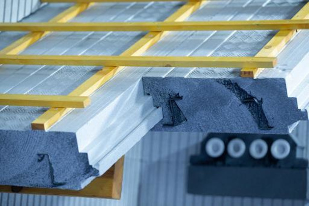 Sociale Energiesprong moet sociale woningen versneld energieneutraal maken