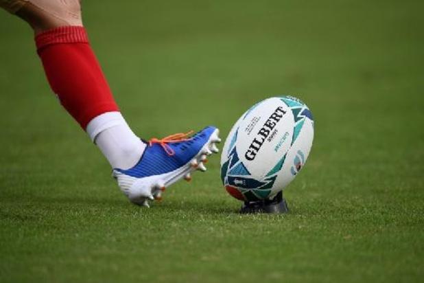 Une nouvelle coupe d'Europe pour les clubs des pays émergents, dont la Belgique