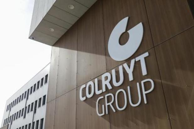Colruyt Group bedankt winkelmedewerkers met een extra verlofdag op 2 januari