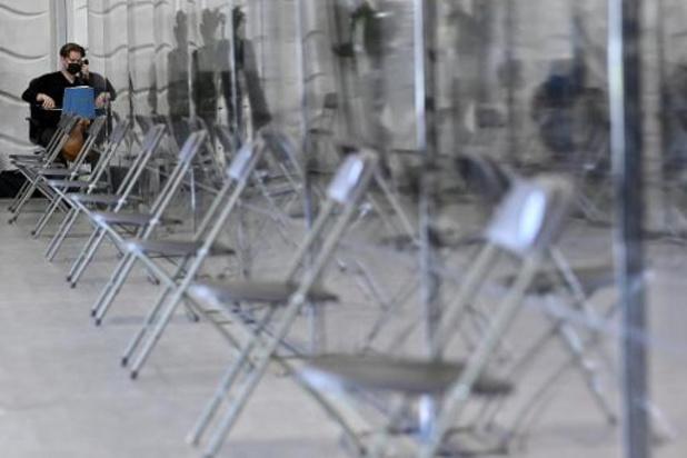 Agentschap Zorg en Gezondheid werkt aan alternatief voor planningstool