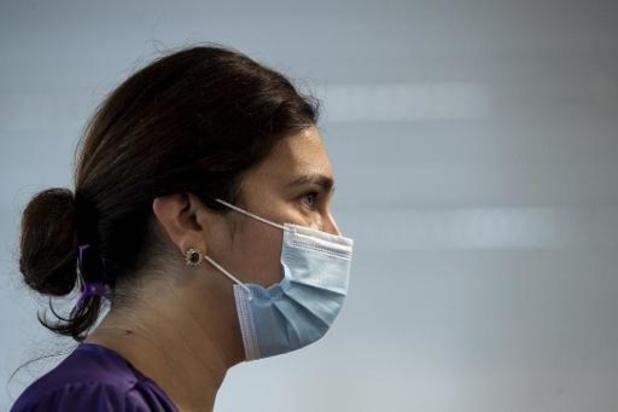 Coronavirus - Demir schiet energiescanbedrijven te hulp
