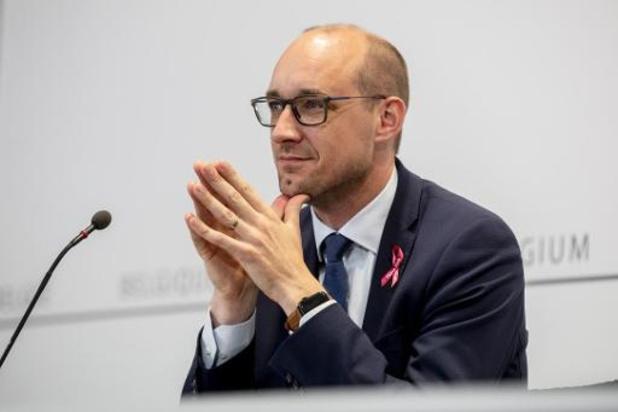 Fiscus vordert 11 miljoen euro bijkomende belastingen bij voetbalmakelaars