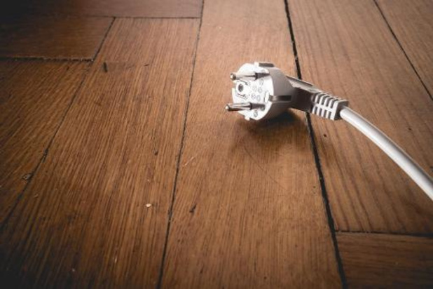 Dubieuze verkooptechnieken energieleveranciers leiden tot klachtenpiek
