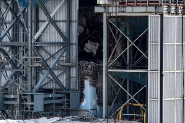 Exploitant van kerncentrale Fukushima mag geen werkzaamheden starten in andere centrale