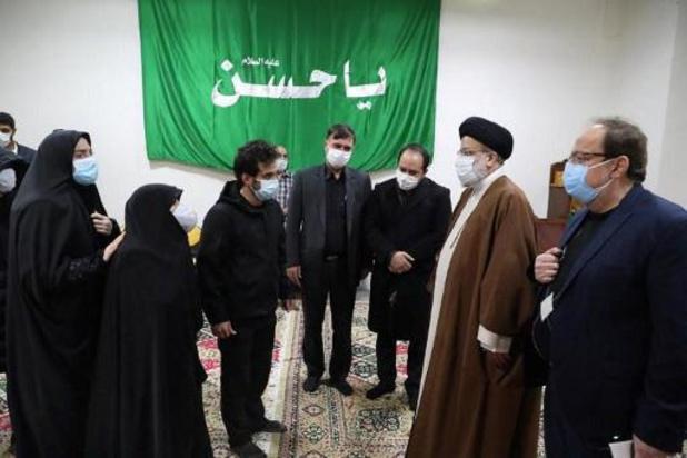 """Nucléaire iranien - Scientifique iranien tué: Ankara dénonce un acte de """"terrorisme"""""""