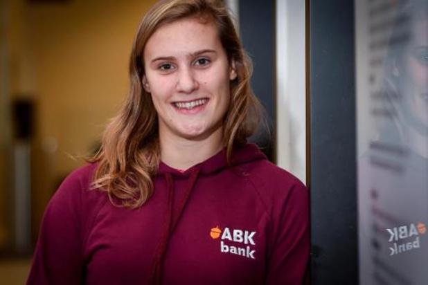 WB bobslee - Loes Hubrecht en Dora De Haseleer worden tiende bij eerste manche in Lillehammer
