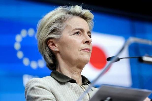 Europese Commissie pompt 3 miljard in Wit-Russische democratie