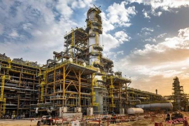 Nieuwe gascentrales moeten af van fossiel gas