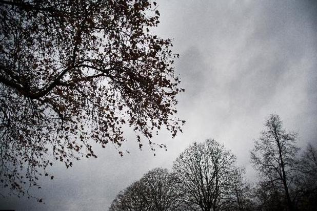 Météo - Des nuages et d'éventuelles averses ce dimanche