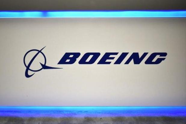 Boeing zegt dat wereldwijd tot 50 toestellen aan de grond staan door scheuren