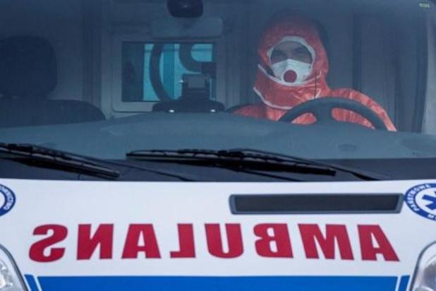 Afghaans kind overleden na het eten van giftige paddenstoelen in Polen