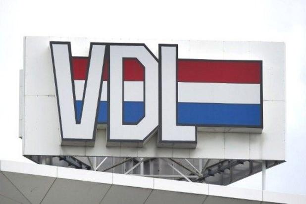 Nieuw contract VDL NedCar met BMW