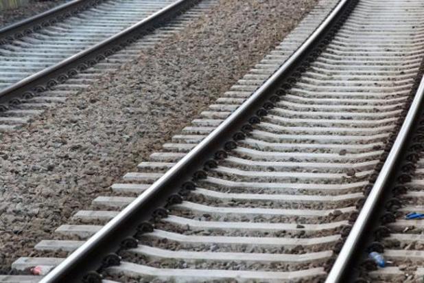 Train de nuit entre Bruxelles et Vienne: Infrabel étudie la demande de sillon