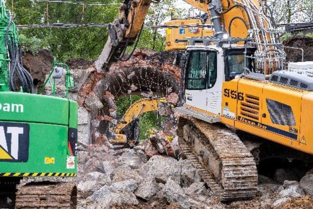 Bouwunie vraagt aandacht voor kleinere bouwbedrijven bij overheidsopdrachten