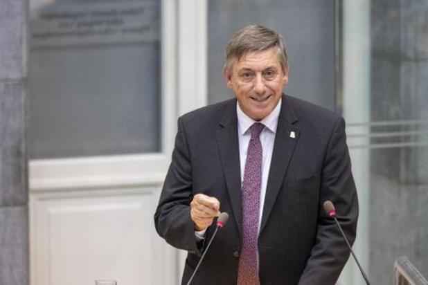"""Netwerk tegen Armoede: """"Vlaamse regering mist ambitie op vlak van armoedebestrijding"""""""