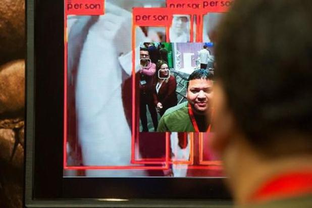 Mensenrechteninstituut wil meer transparantie over algoritmen die overheid gebruikt