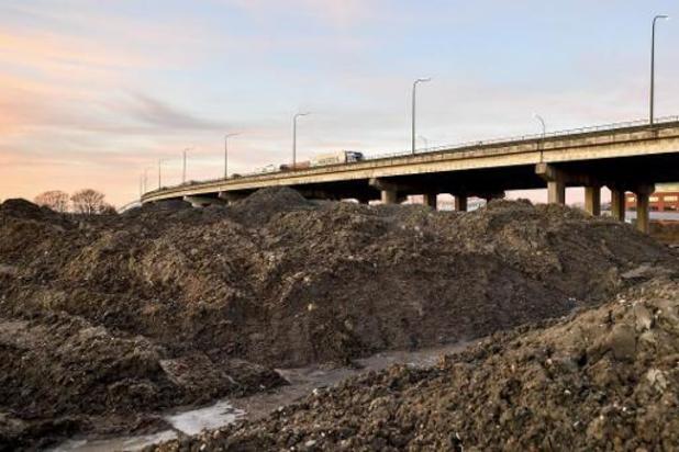 Belastingbetaler draait te vaak op voor kosten van vervuilers