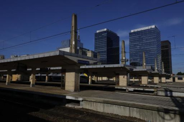 FlixTrain bergt plannen voor verbinding Parijs-Brussel op