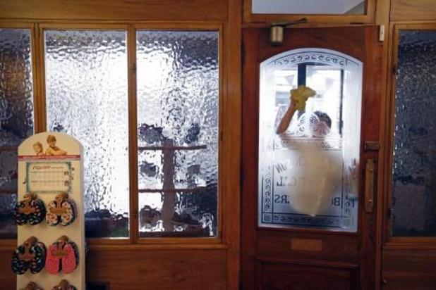 Partena en OZ willen 850 bijkomende huishoudhulpen aantrekken