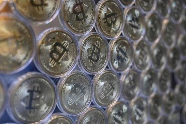 Duitse justitie ontbeert wachtwoord om 50 miljoen euro's aan bitcoins te ontgrendelen