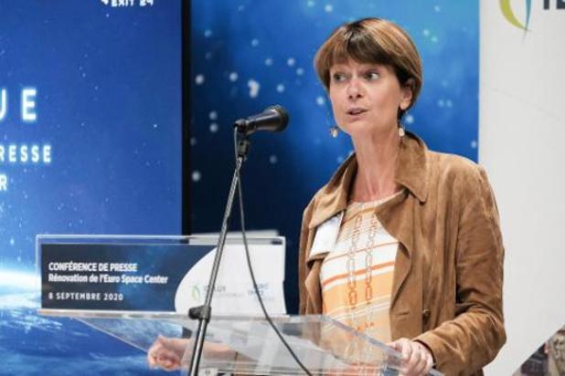Le gouvernement wallon planche sur un second programme de soutien au secteur touristique