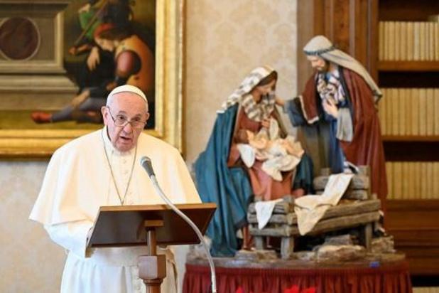 Le pape officialise des fonctions liturgiques déjà exercées par des femmes