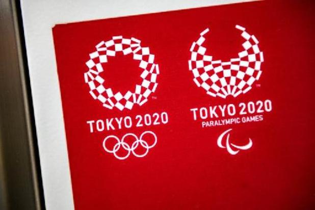 Vers des Jeux Paralympiques sans spectateurs sur la plupart des sites à Tokyo