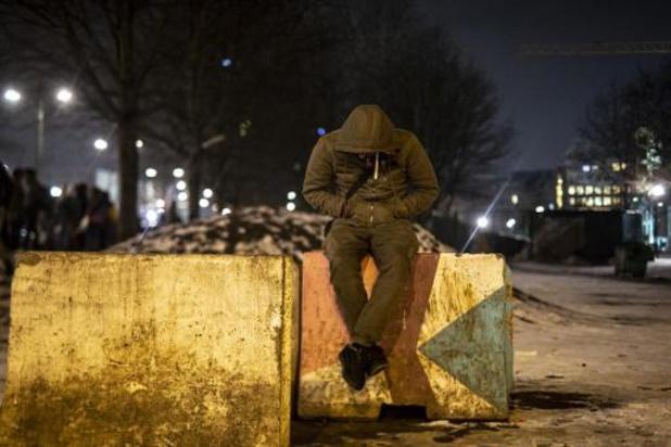 Europese Unie zet harder in op terugkeer en overname afgewezen asielzoekers