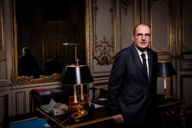 """Coronavirus - France: """"Les données sont réunies"""" pour un reconfinement en région parisienne"""