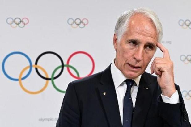 CONI laat alle sportevenementen in Italië tot 3 april opschorten