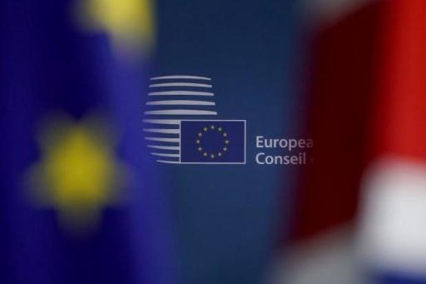 Commissie waarschuwt voor systemische bedreigingen Europese orde