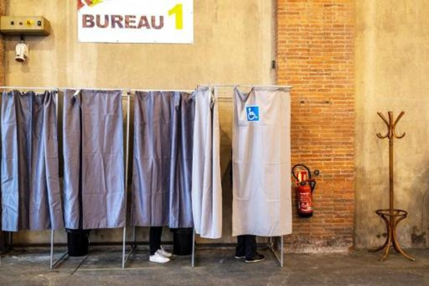 Les élections sociales peuvent se tenir du 16 au 29 novembre