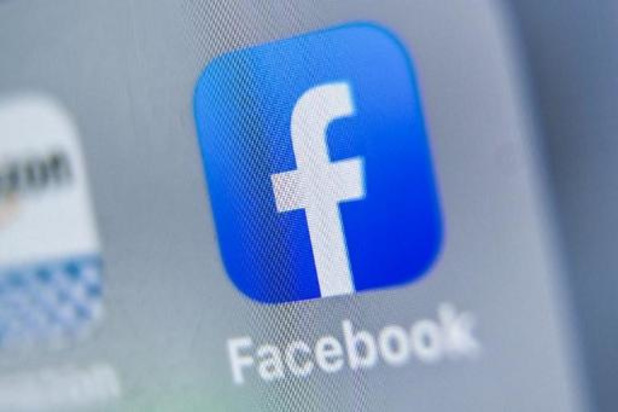 Hulplijn 1712: Facebook weigert advertenties van social profits