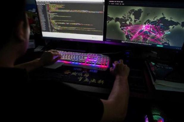Safeonweb.be waarschuwt voor gemiste oproep van buitenlands nummer