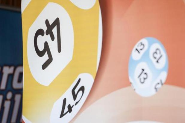 La Loterie nationale devient le sponsor principal du championnat féminin de football